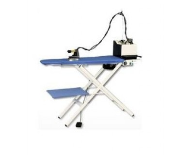 Lyginimo stalas P line_IRONING TABLE