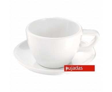 Lėkštutė po puodeliu P22.179