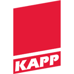 Kapp-Pol Sp.z.o.o.