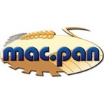 Mac.Pan Snc