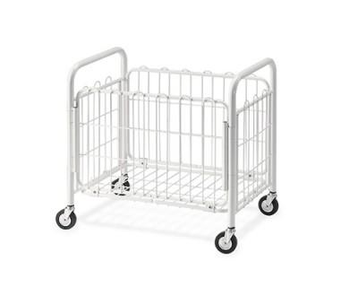 Skalbinių vežimėlis 1505