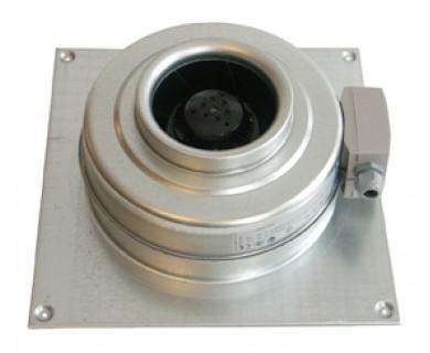Ventiliatorius KV250L