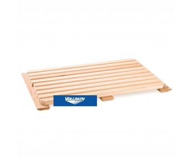 Medinė lenta duonos pjaustymui P904.146