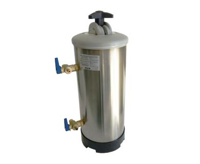 Vandens minkštinimo filtras LT12