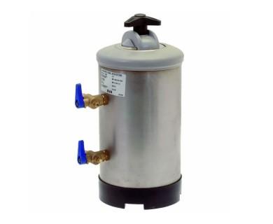 Vandens minkštinimo filtras LT8