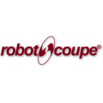 Robot-Coupe s.n.c.