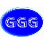 GGG GmbH