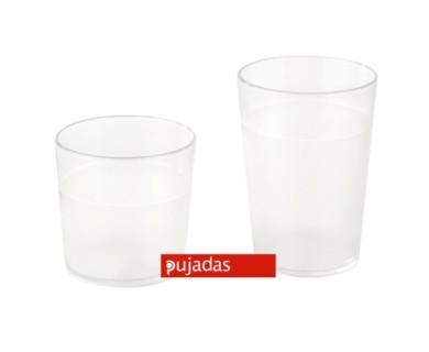 Stiklinė P924.001