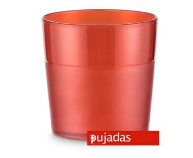 Stiklinė P924.002R