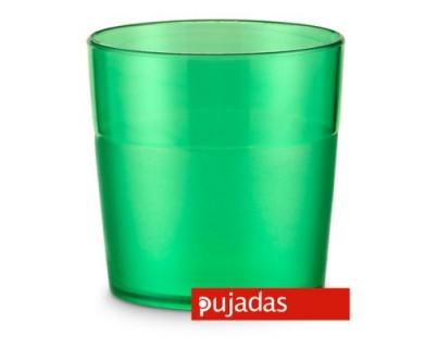 Stiklinė P924.002V