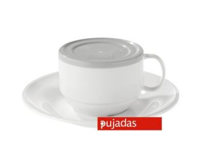 Pusryčių puodelis P923.000