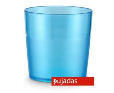 Stiklinė P924.002A